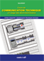 Cahier de cours de communication technique volume industriel (�quipements de base)
